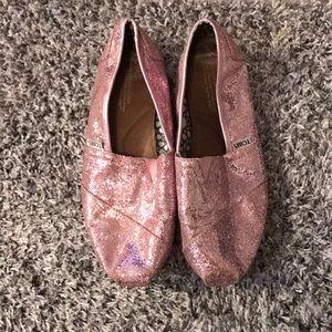 [Toms] Shoes
